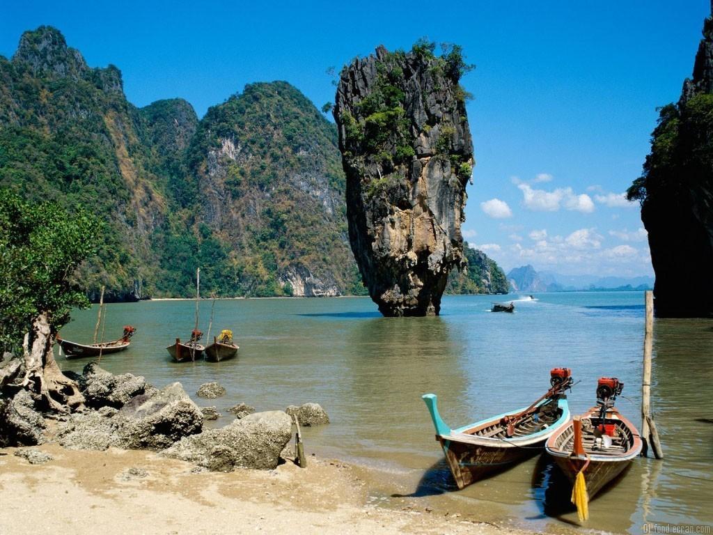 Snorkeling in Malesia: dove e come arrivarci