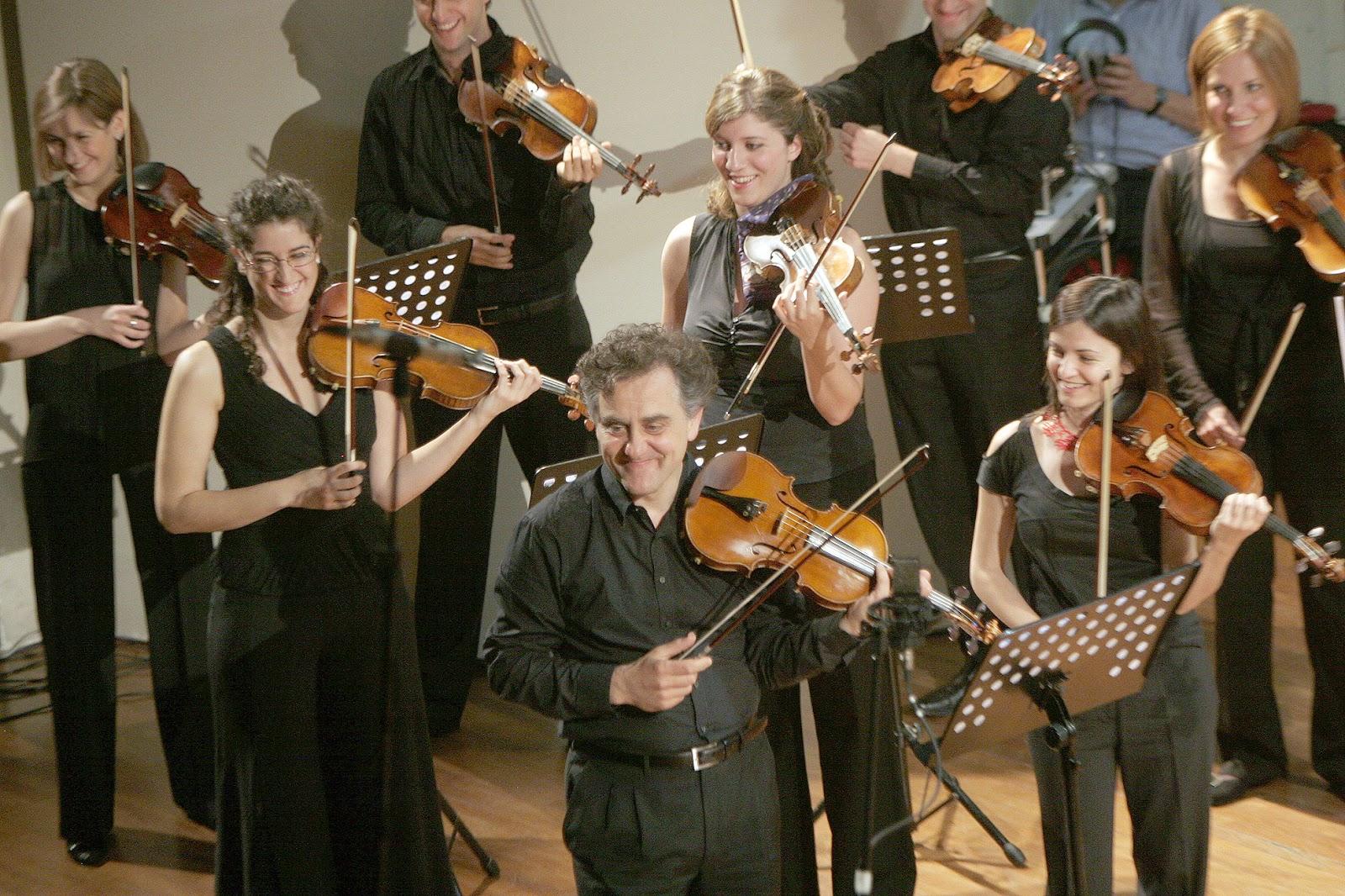 Programma 2015 Concerti Cappella Paolina al Quirinale