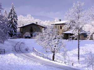 San VAlentino sulla neve 300x225