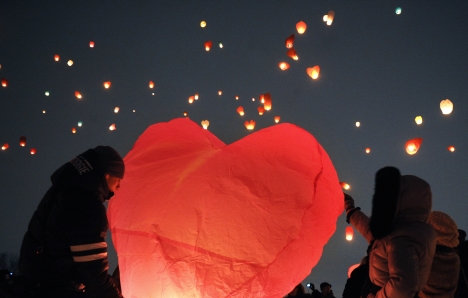 TASS st valentine s 468