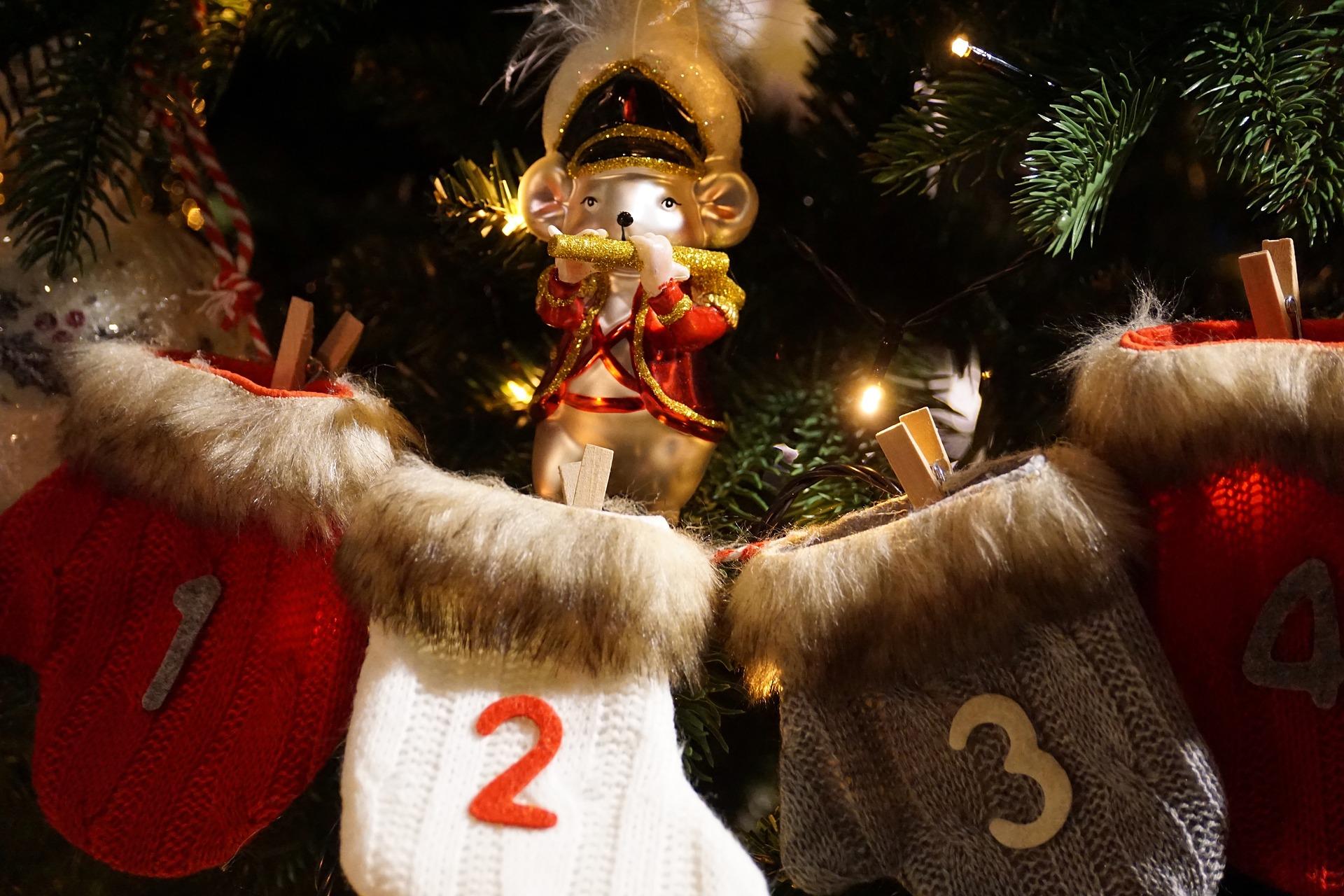 Il 7 Gennaio e il Natale ortodosso