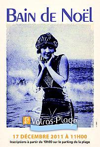 bain-noel-valras-plage-L-TGAin8