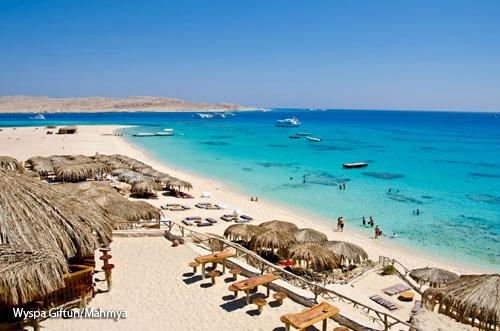 Qual la temperatura di hurghada a febbraio viaggiamo - Dive inn resort egypt ...