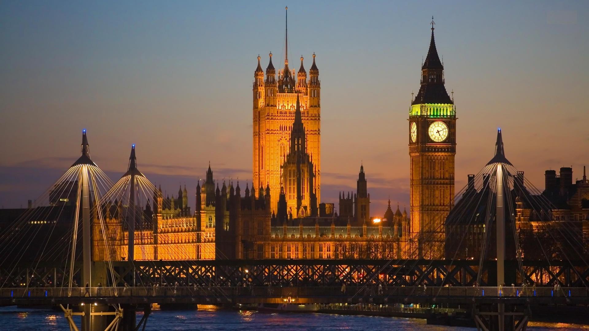 Che cosa mettere in valigia per viaggio a Londra