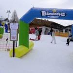 snowpark biancaneve