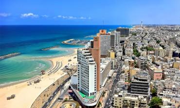 Quali sono le temperature di Tel Aviv a gennaio?