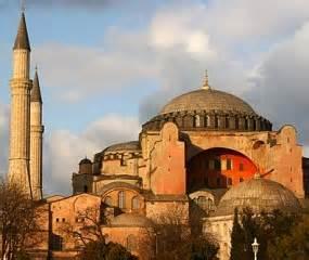 Tour in Turchia viaggi Last minute Epifania