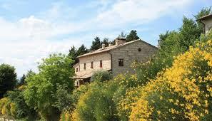 Weekend romantico San Valentino in agriturismo ad Urbino
