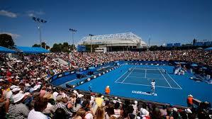 Prezzi biglietti Australian Open 2015