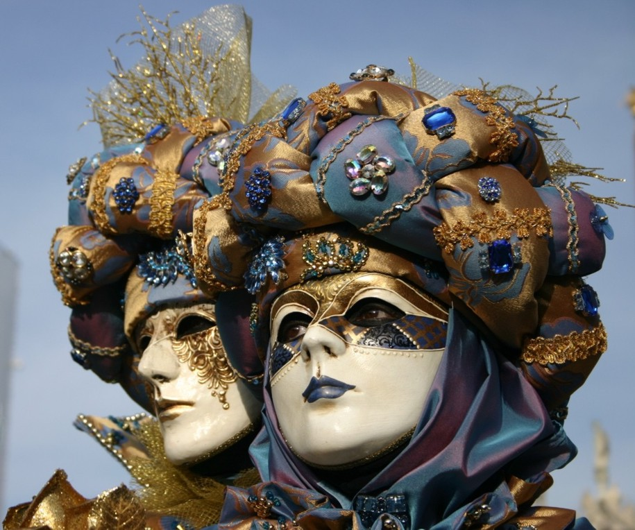 carnevale venezia carnevale venezia maschere