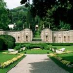 Quali sono orari e prezzi Giardini Villa d'Este a Cernobbio