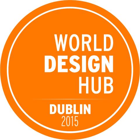 Eventi Dublino Capitale del Design 2015