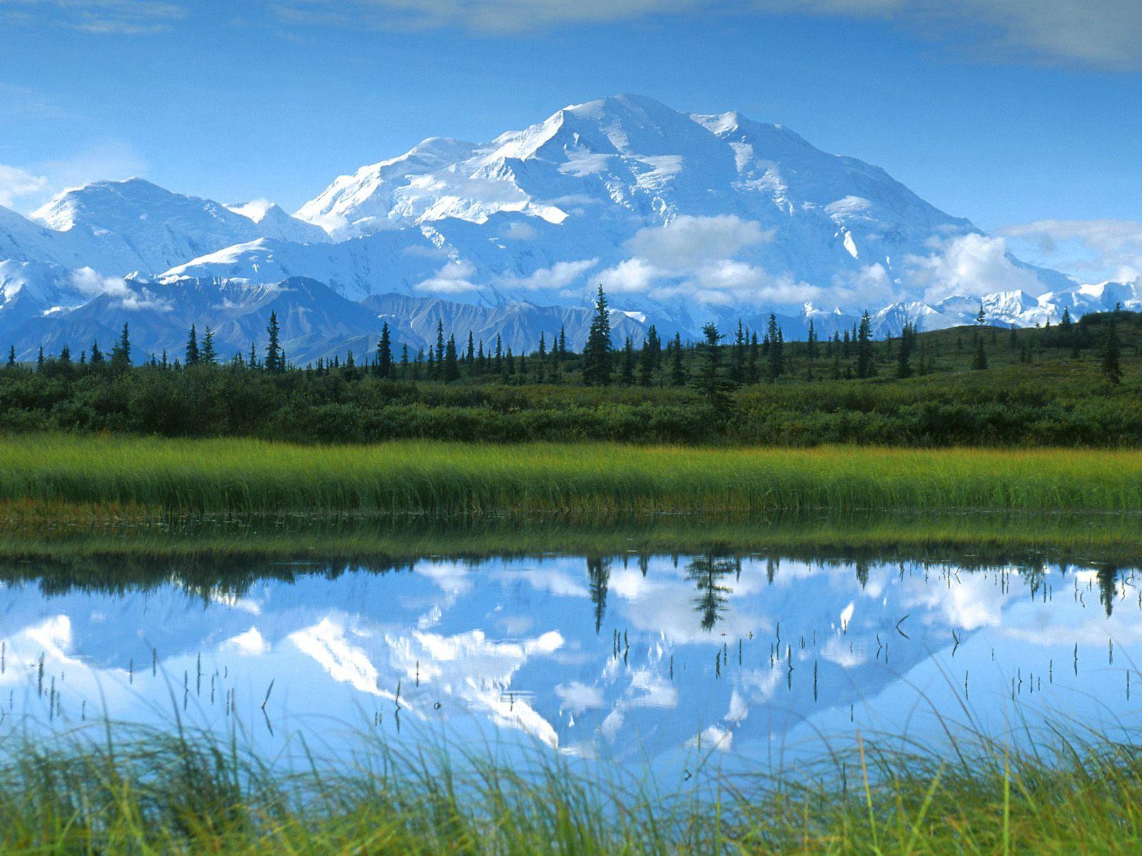 7 buone ragioni per visitare l'Alaska in inverno6