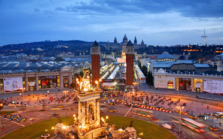 Cosa vedere El Born quartiere centro di Barcellona