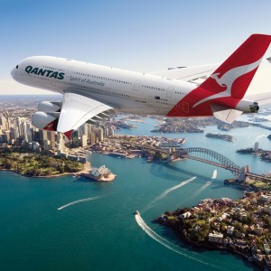 Compagnie aeree più sicure 2014