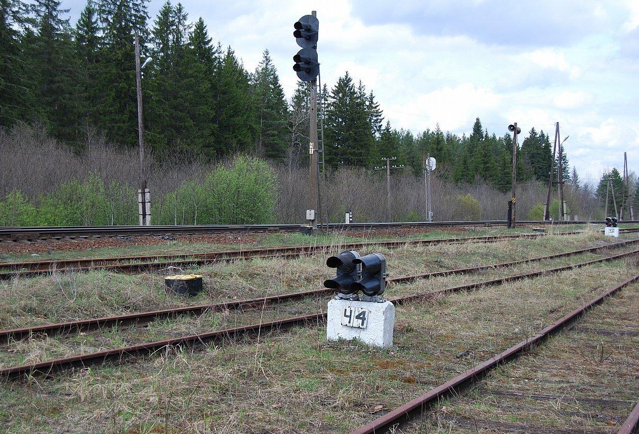 Come si dice dov'è la stazione in Russia?