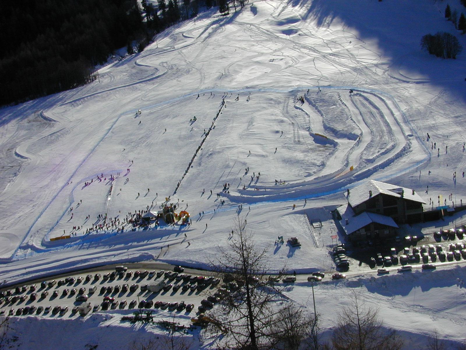 Flassin Snow Park4 02 01 04