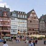 Frankfurt_Am_Main-Samstagsberg-20070607