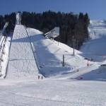 Garmisch-Partenkirchen_-_Grosse_Olympiaschanze