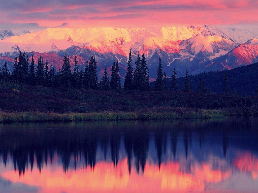 http://www.viaggiamo.it/wp-content/uploads/2015/02/Periodo-migliore-viaggio-in-Alaska.jpg