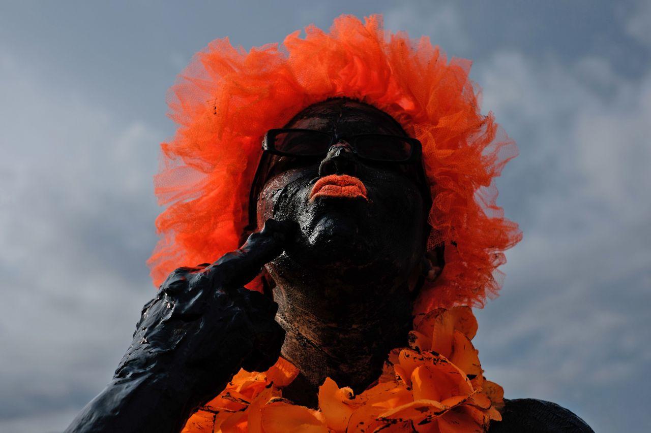 Eventi caratteristici Carnevale di Paraty in Brasile
