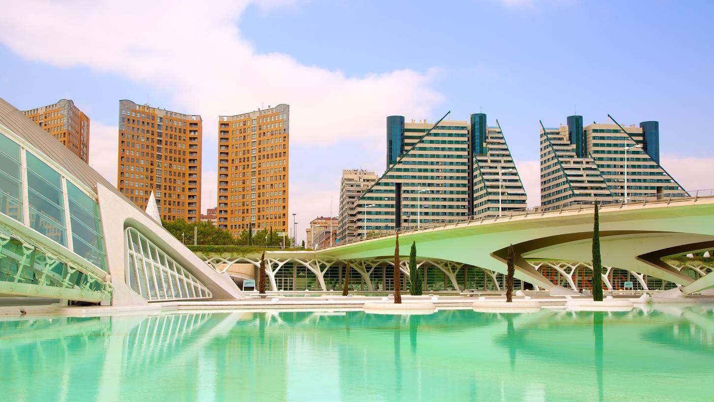 Valencia province 6023332 smalltabletRetina