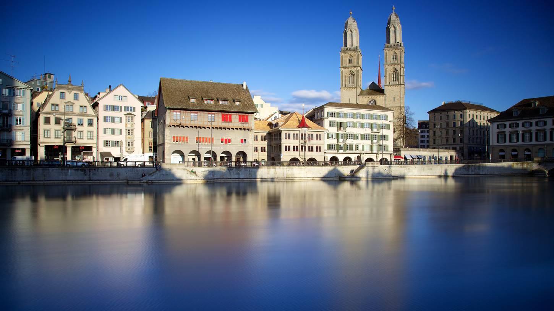 Zurich and vicinity 178320 smalltabletRetina