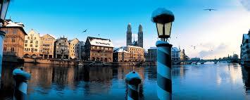 Cos'è festa Sechselauten di Primavera a Zurigo