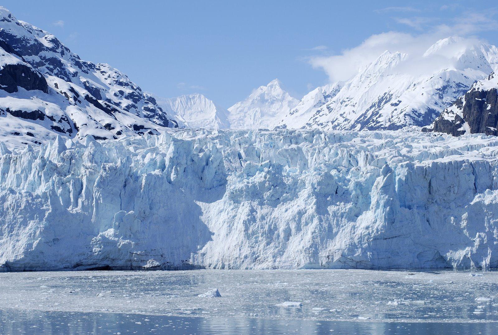 bigstockphoto GlacierCalving Alaska 734023