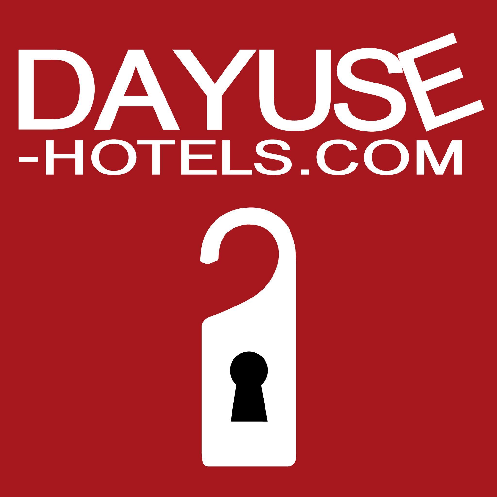 day use hotel di lusso a ore