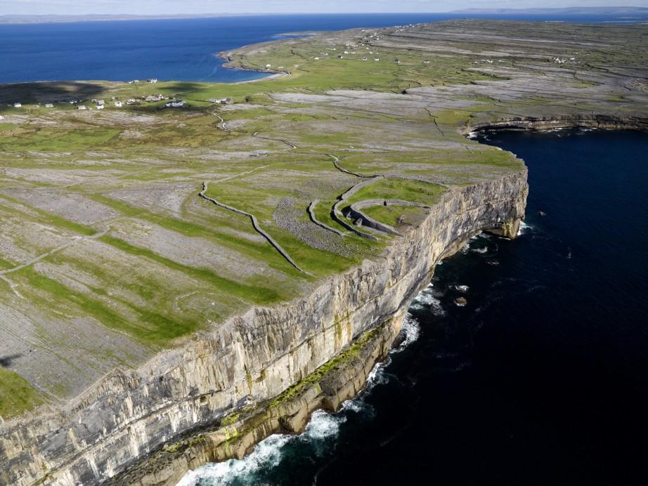 Dove soggiornare Limerick Bed and Breakfast Irlanda