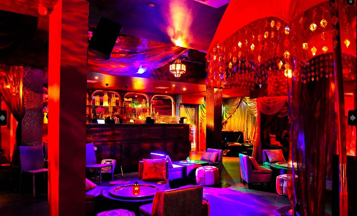 kingsclub 02