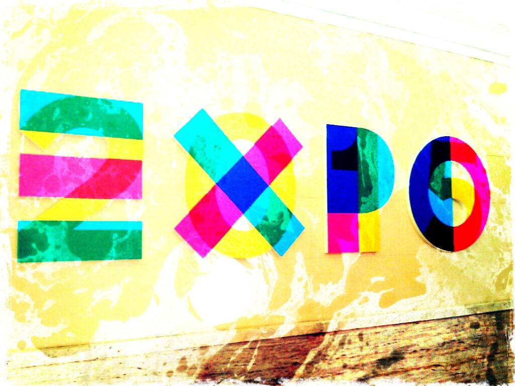 Quanto costa parcheggio custodito Expo