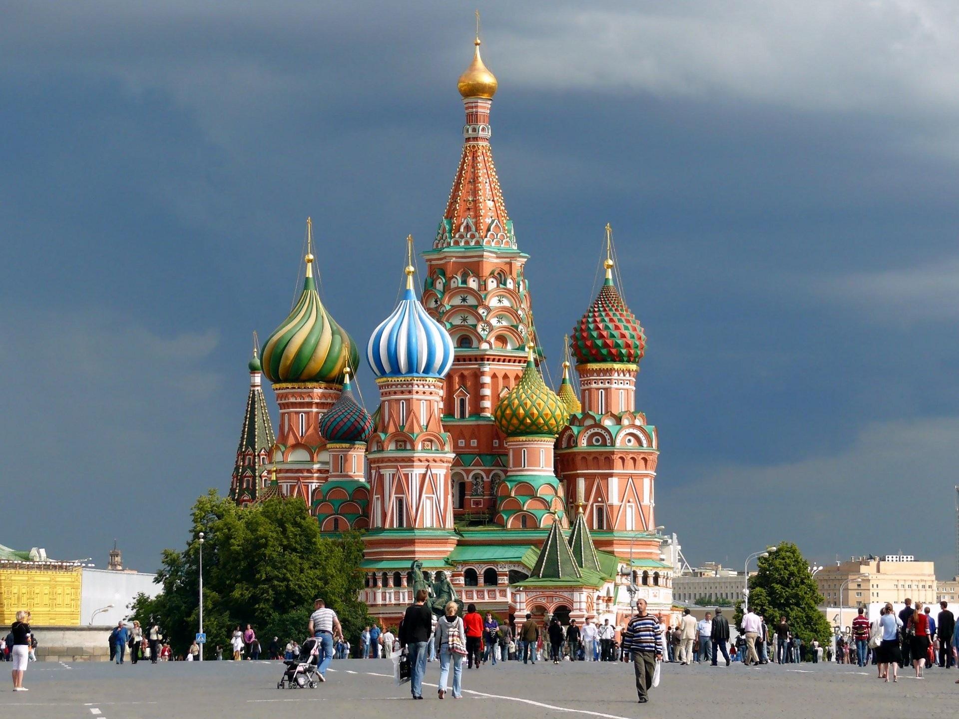 06 BM Russia ARA 4