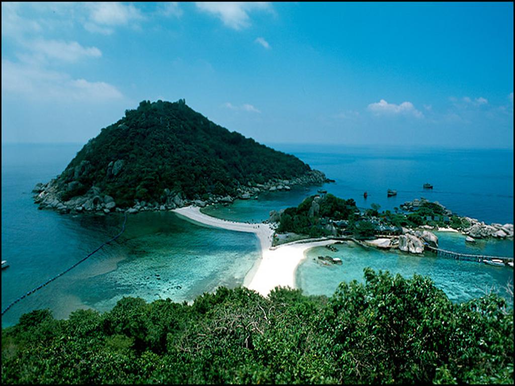Come si dice grazie in Thailandia