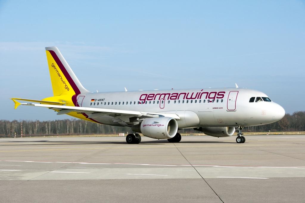 Dimensioni bagaglio a mano germanwings viaggiamo - Quante valigie si possono portare in aereo ...