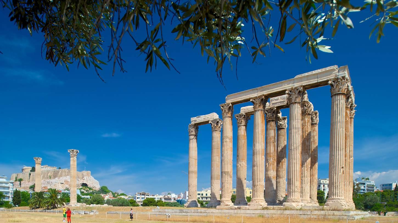 Athens and vicinity 178231 smalltabletRetina
