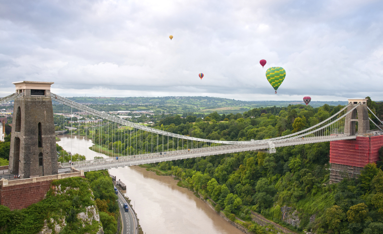 Bristol Image FINAL