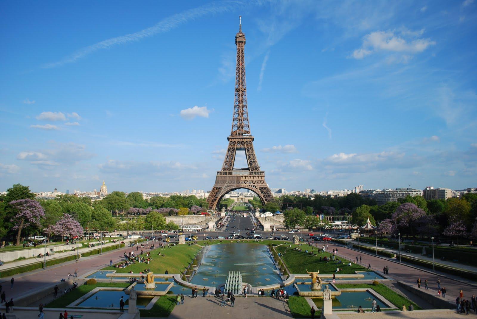 Come visitare il Pendolo di Foucault nel Pantheon a Parigi - Viaggiamo