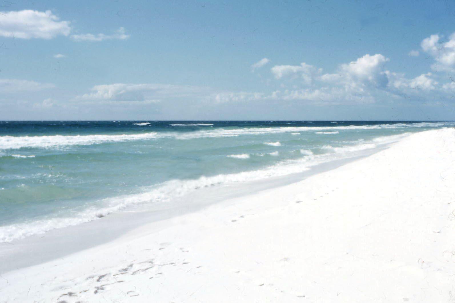 Cosa fare tre giorni Pensacola in Florida