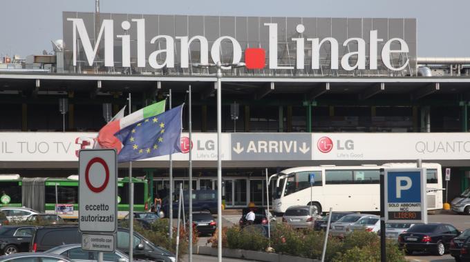 Arrivare da Linate ad Expo 2015