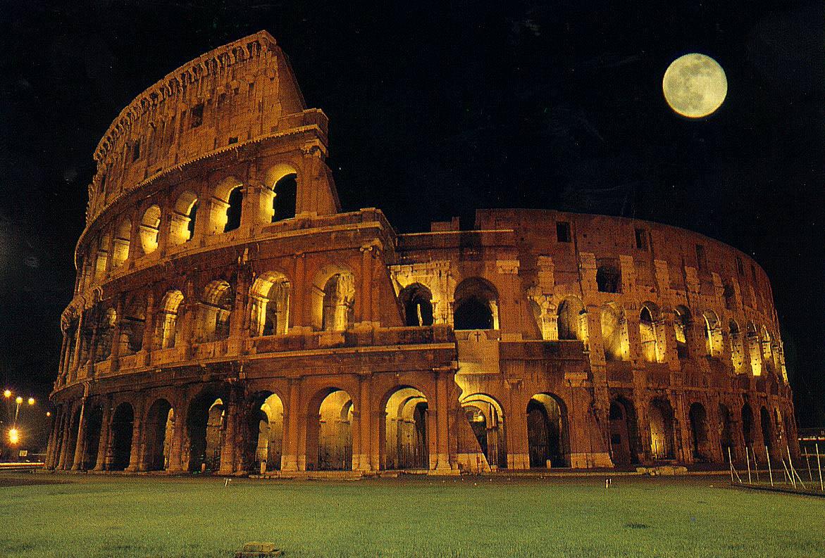 Elenco città Italia con tassa sui viaggi 2015