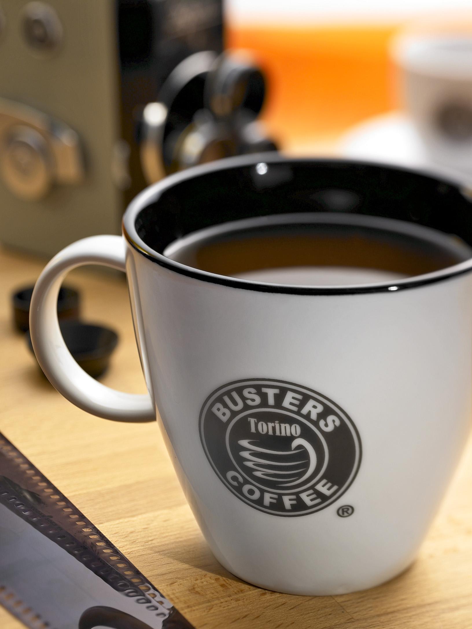 Quanto costa un caffè americano a New York?