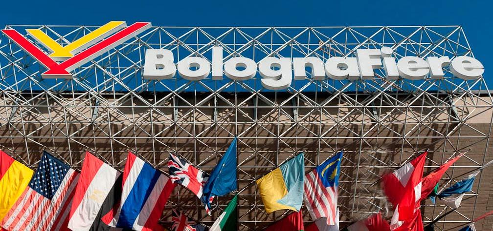 bolognafiere 1