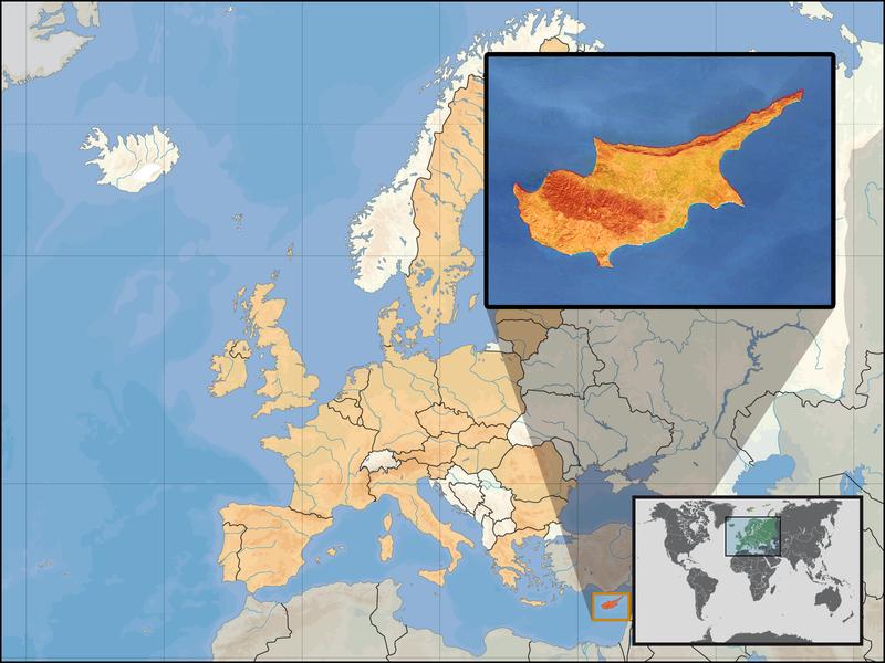carta cipro big
