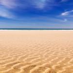 Migliori spiagge per nudisti in Sicilia