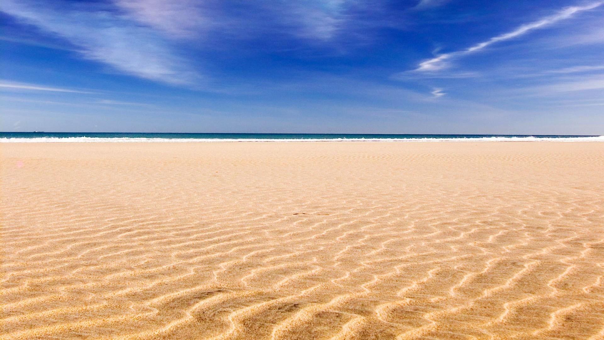 Migliori spiagge per nudisti in sicilia viaggiamo for Disegni moderni della casa sulla spiaggia