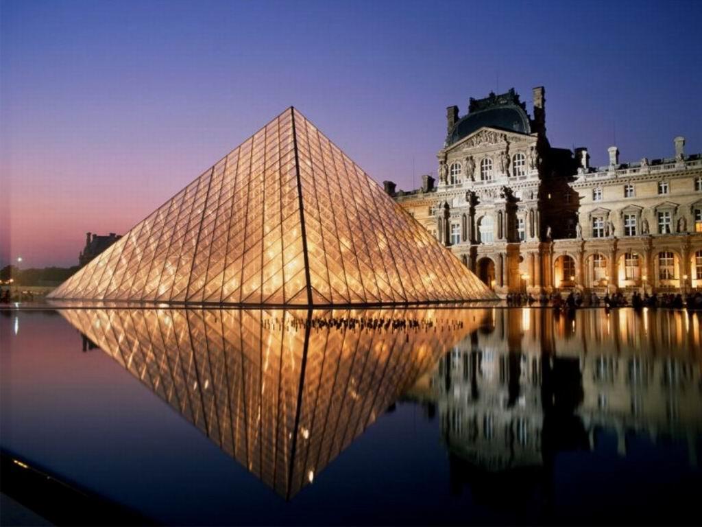 Come passare Weekend nightclub a Parigi