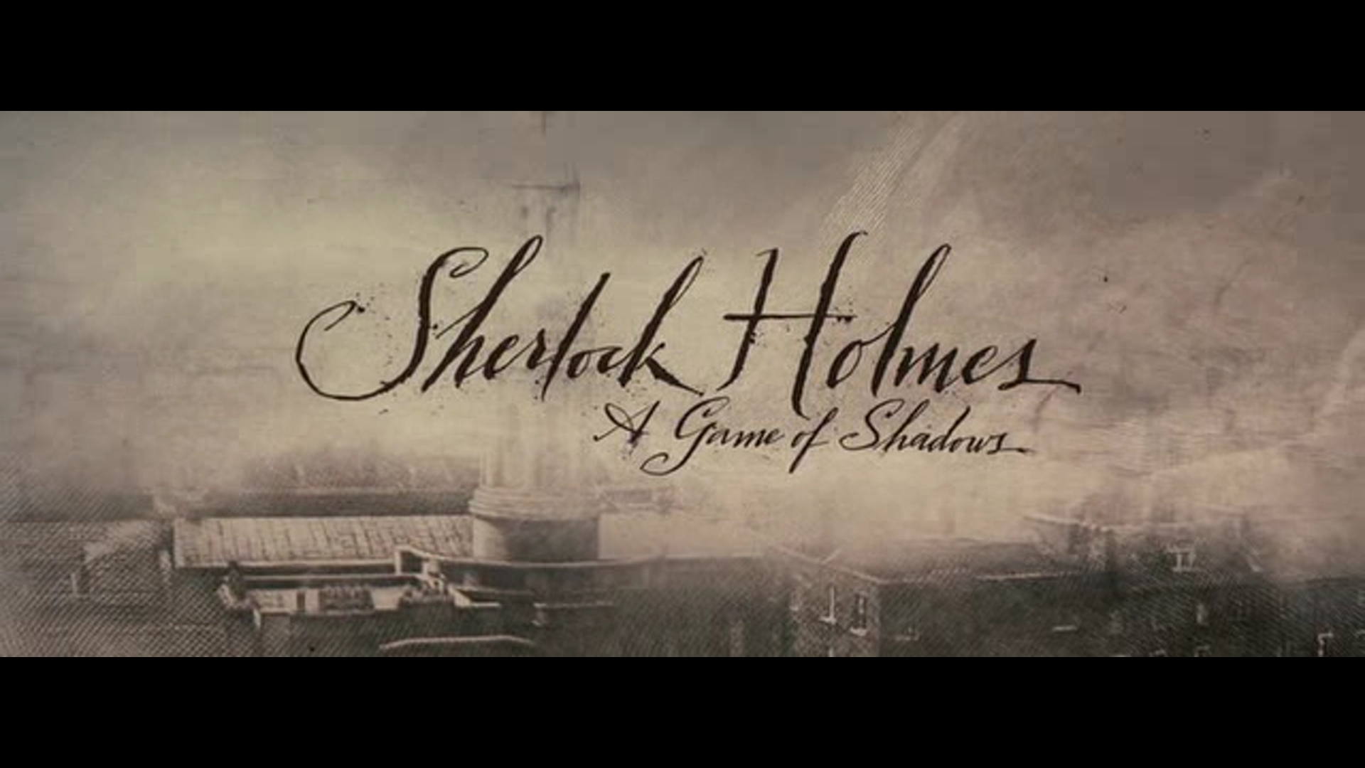 Tour di Sherlock Holmes a Londra 2015