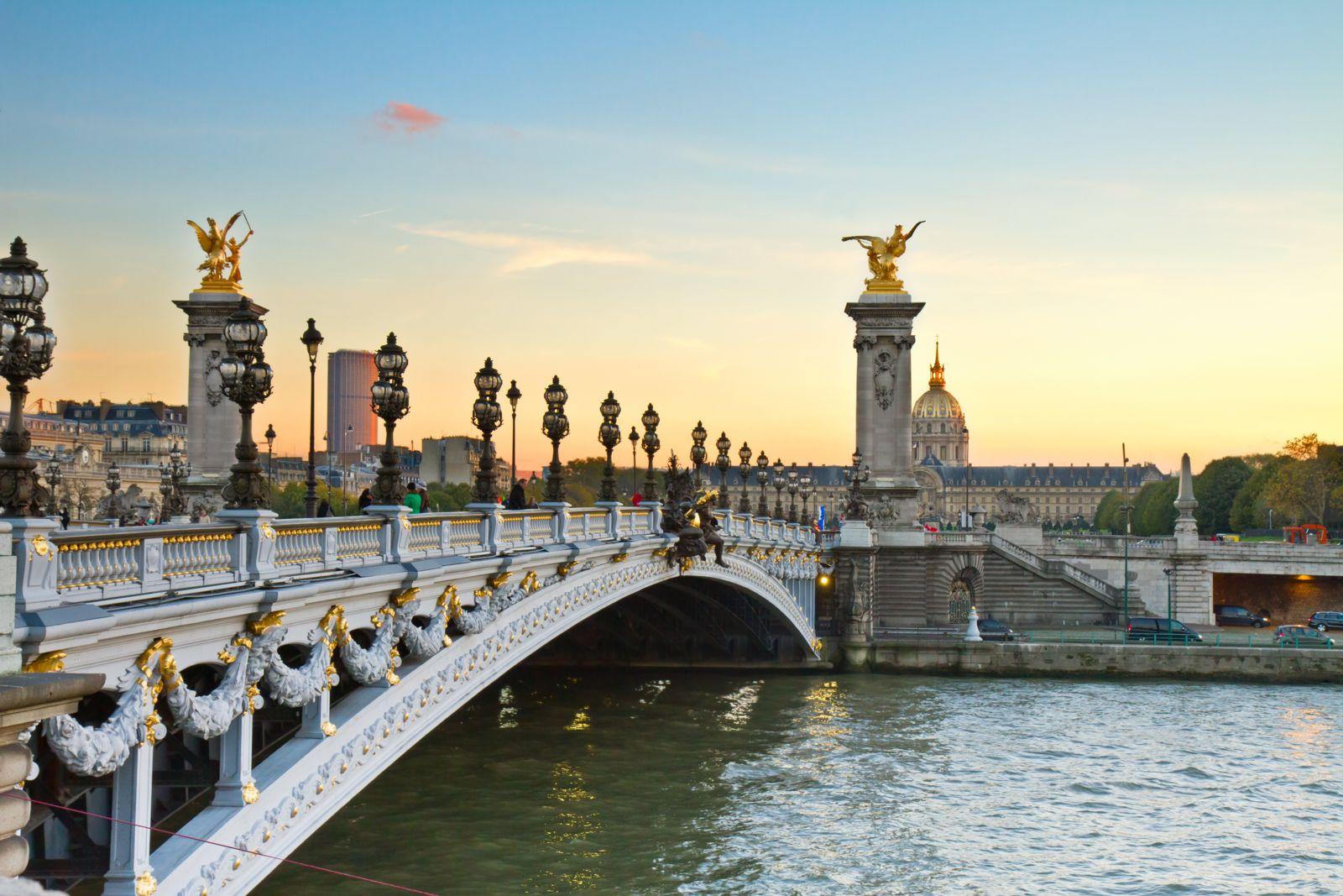 parigi - photo #41